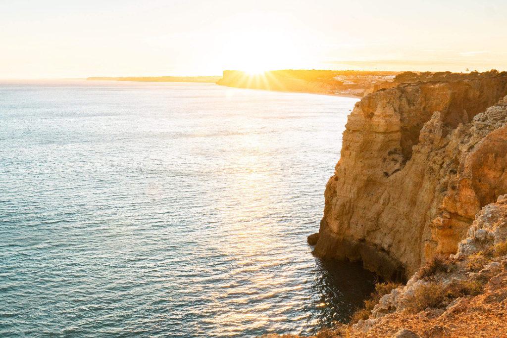 South Portugal trip