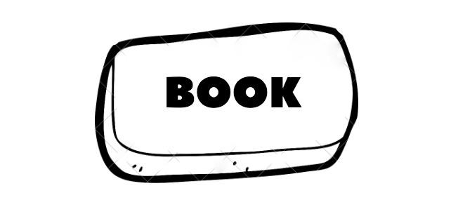 Book campervan Malaga