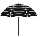 Sun Unbrella
