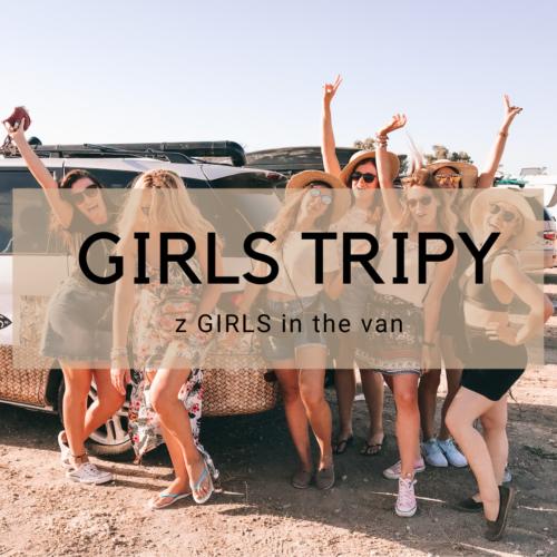 girls_tripy_kamperami_z_girlsinthevan